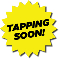 Tapping soon! Click here!